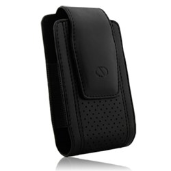 Naztech Executive Case XL - Black  10148NZ