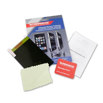 Privacy Screen Protector - Universal 10180NZ