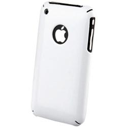 Apple Compatible Nazteh Skinnies Case - White  10272NZ