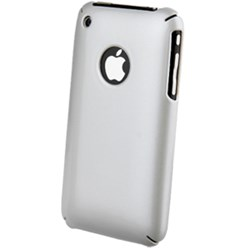 Apple Compatible Skinnies Case - Pearl  10364NZ