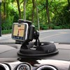 Sony Ericsson Z750i Naztech Dashboard View Mount