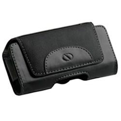 Naztech Marquee XL Case - Black  10801nz
