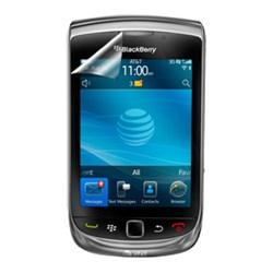 Blackberry Compatible Naztech Screen Protector  11037NZ