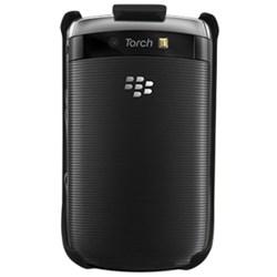 Blackberry Compatible Naztech SpringTop Holster  11114NZ