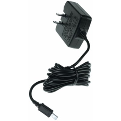 Kyocera Original Rapid Travel Charger with Folding Prongs    TXTVL10061