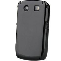 Blackberry Compatible Skinnies Case - Black  10276NZ