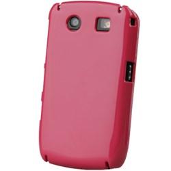 Blackberry Compatible Skinnies Case - Pink  10280NZ
