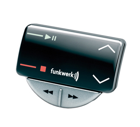 Buy Victory Multimedia Car Multimedia - Samsung EGO TALK Bluetooth Car Kit