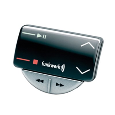 EGO TALK Bluetooth Car Kit  EGOTALK