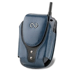 Naztech Boa for XL PDAs - Blue  9091NZ