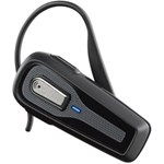 HTC TyTN II Bluetooth Headsets & Car Kits
