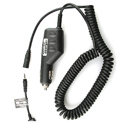 Naztech Classic Universal Vehicle Charger  9862NZ