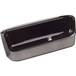 Blackberry Original Charging Pod  ASY-14396-013