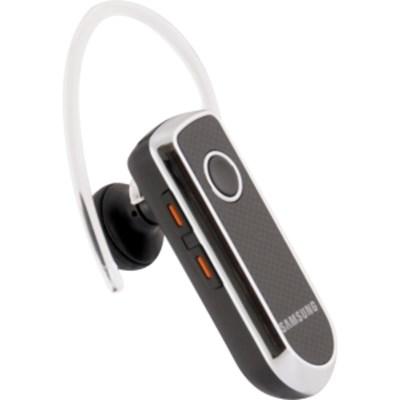 samsung flight original wep570 bluetooth headset awep570pbecsta. Black Bedroom Furniture Sets. Home Design Ideas