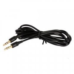 3.5mm to 3.5mm Audio Extension  CAR35MM