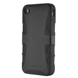Apple Compatible Innocase Active X Case-Black CSK3IPH4V-BK