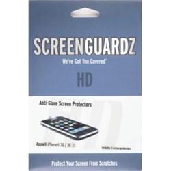 Apple Compatible ScreenGuardz HD Screen Protector  NL-HAIP-0608