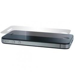 Apple Compatible NLU ScreenGuardz Screen Protectors  NL-SAI4-0610