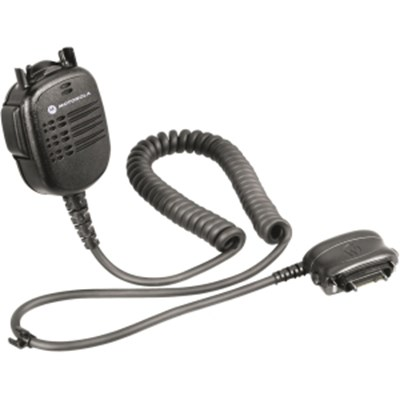 Nextel i365 Original Heavy Duty Remote Speaker Microphone
