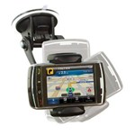 Google Nexus 4 Car Kits and Mounts