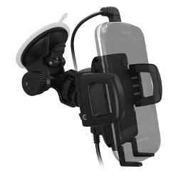iGRIP miniTRAVELER Charging Dock  T4-1238