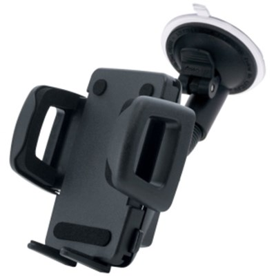 iGrip MiniFLEXER Kit   T1-1243