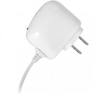 Apple Compatible Standard Travel Charger  TWALLIPADR