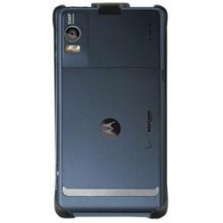 Motorola Compatible Naztech SpringTop Holster  11412NZ