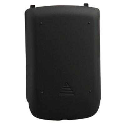 Blackberry Compatible 1800mAh Extended Battery with Door-11567NZ