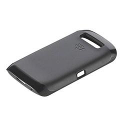 Blackberry Original Premium Skin - Black  ACC-38964-301