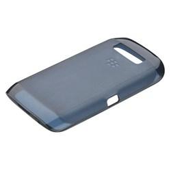 Blackberry Original Softshell TPU - Sapphire Blue  ACC-38966-303
