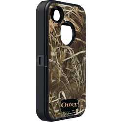 Apple Compatible Otterbox Defender Realtree Camo - Max APL2-I4SUN-H5-E4RT1