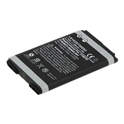 Blackberry Compatible Lithium-Ion Battery  B4-BB71XX