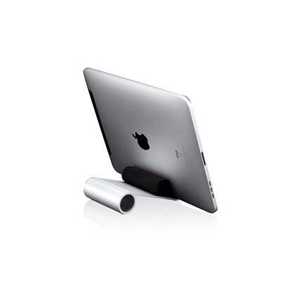 Apple Compatible Just Mobile Slide - iPad Stand ST-828