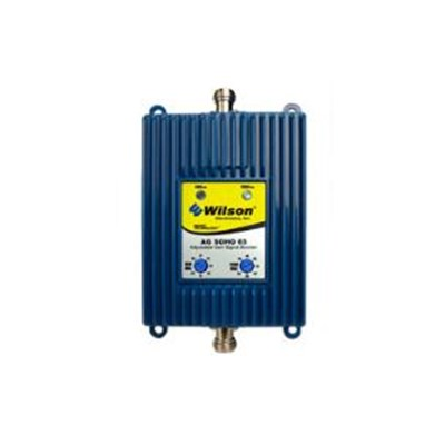 Wilson AG SOHO 65 Cell Phone Signal Booster  805045