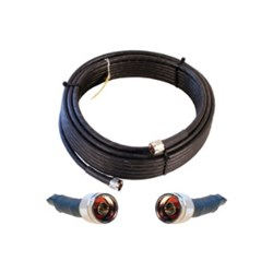 Wilson400 Ultra Low Loss Coax Cable - 50 Feet  952350