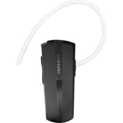 Samsung HM1200 Bluetooth Headset  BHM1200NBACSTA