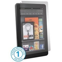 Amazon Kindle Fire HD Anti-Glare ScreenGuardz - BZ-HAKF-1111