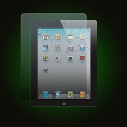 Apple XO Skin Premium Screen Protector - 3G Models  XO-APIPAD3G2SCR