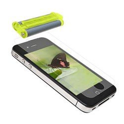 Apple Compatible PureGear PureTek Easy Install Premium Screen Protection  02-001-01326