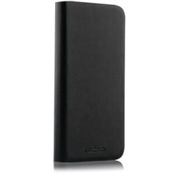 Apple Compatible Naztech Premium Katch Case - Black 12156NZ