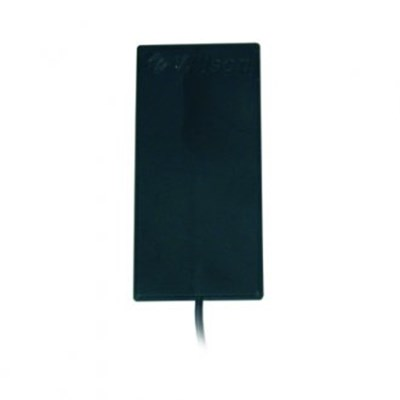 Ultra Slim Antenna with SMA Connector  301149
