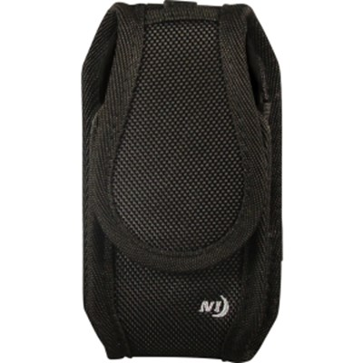 Clip Cargo Case for Tall Devices - Black  CCCT-03-01