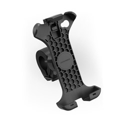 Apple Compatible LifeProof Bike Mount - Black 1033LP
