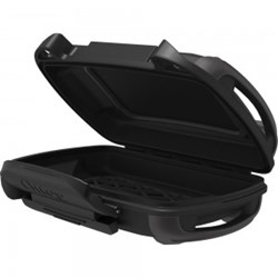 OtterBox Pursuit 20 Series 100% Waterproof Dry Box - Quest Black 77-22815