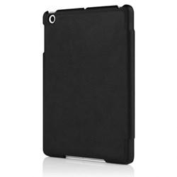 Apple Compatible Incipio LGND Convertible Case - Black  IPAD-310