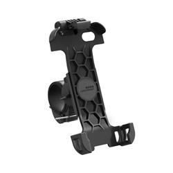 Apple Compatible LifeProof fre Case Bike and Bar Mount - Black 1358-LP