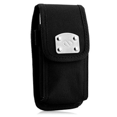 Naztech Gladiator Light Universal Case - Black 12435-NZ