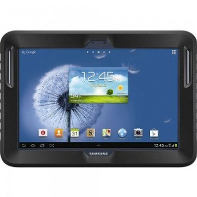 Samsung Galaxy Note 10 1 Gt N8013