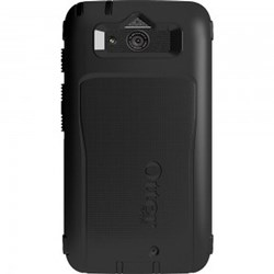Motorola Compatible Otterbox Defender Rugged Interactive Case and Holster - Black 77-30295